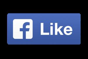 new_facebook_like_640